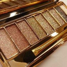 Best-eyeshadow-palettes